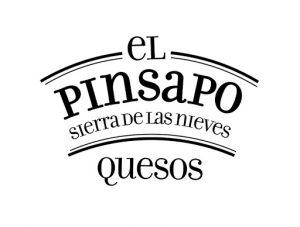 Logotipo el Pinsapo Sierra las Nieves