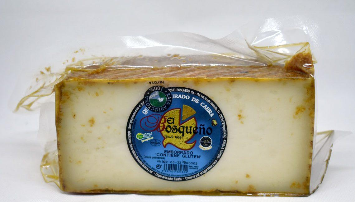 queso-curado-emborrado-El-bosqueño-1-kilo