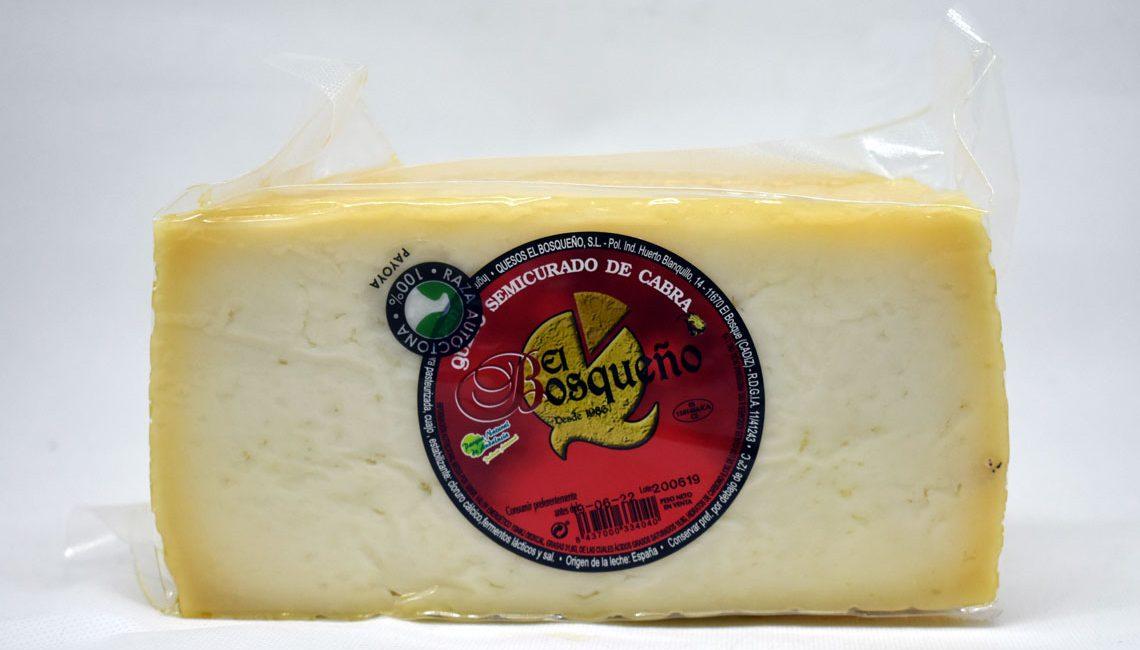 queso-semicurado-de-cabra-El-Bosqueño-1-kilo